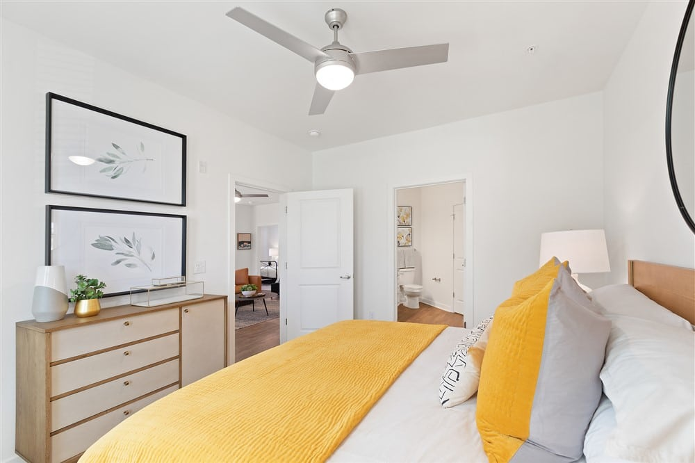 Apartments for rent in Charlottesville, Virginia